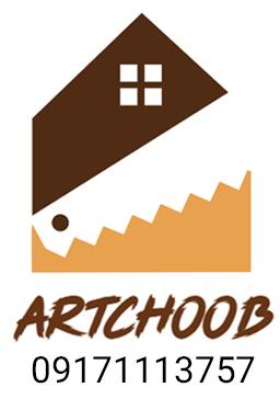 artchoob