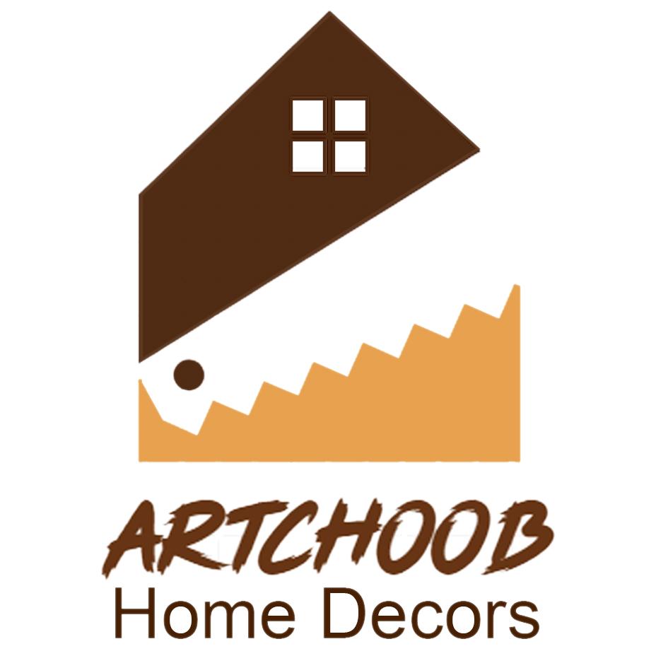 آرت چوب فروش محصولات چوبی